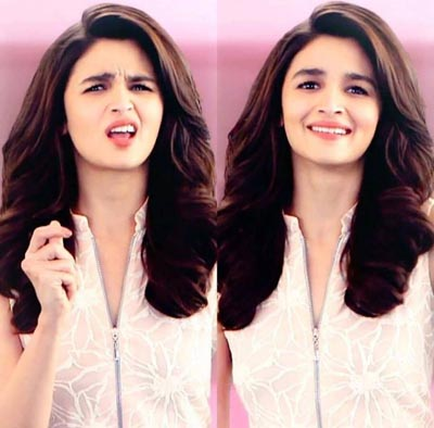 alia-bhatt-indian-beauty