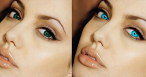 change-your-eye-color-in-photoshop