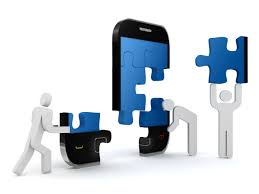 Android Application Development Training in Baramati
