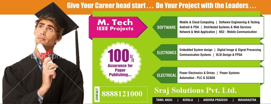 final year engineering projects pune