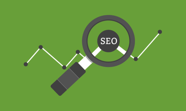 Local Search Engine Optimization Services Company