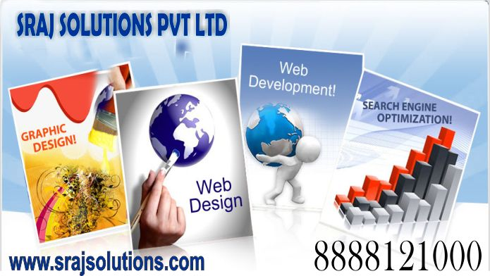 software companies in pune