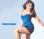 kareena kapoor Latest News Today